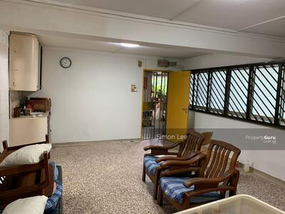 For Rent - 10 Holland Avenue