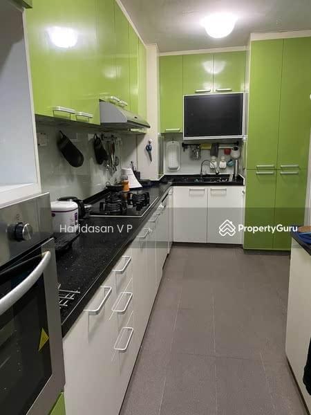 272B Jurong West Street 24 #131480492
