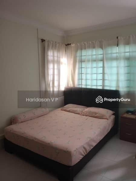 470 Sembawang Drive #131425184