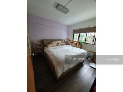 For Sale - 176 Woodlands Street 13