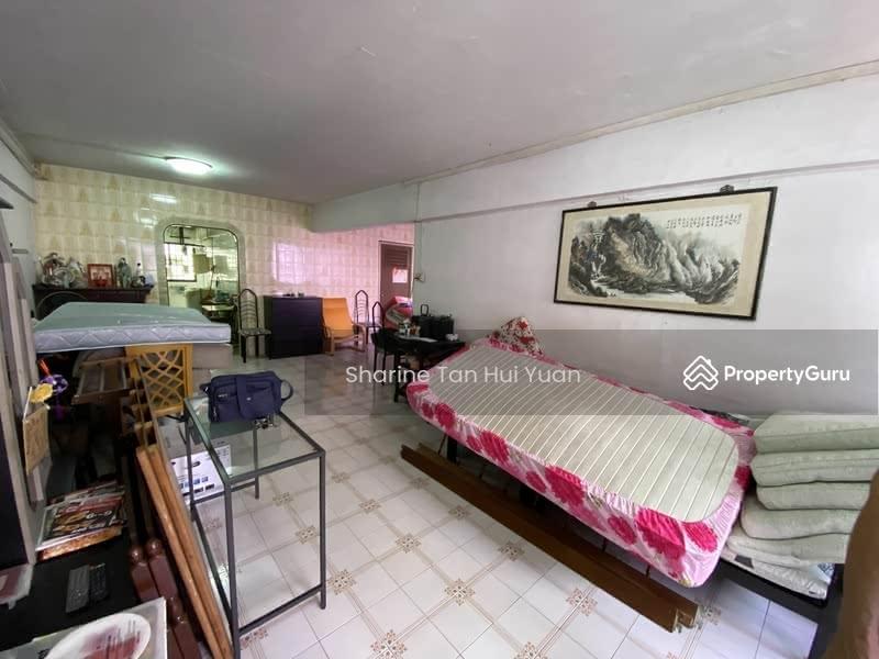 206 Bukit Batok Street 21 #131426898