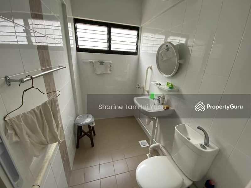 206 Bukit Batok Street 21 #131426902
