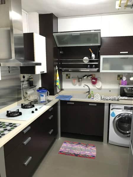 271D Jurong West Street 24 #131430116