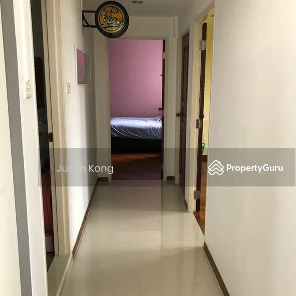 271D Jurong West Street 24 #131430118