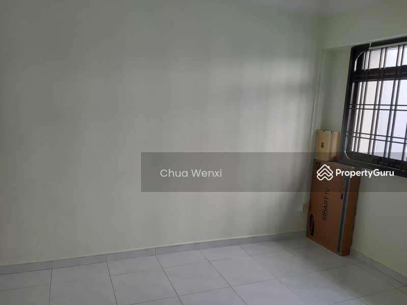 183 Yung Sheng Road #131436460