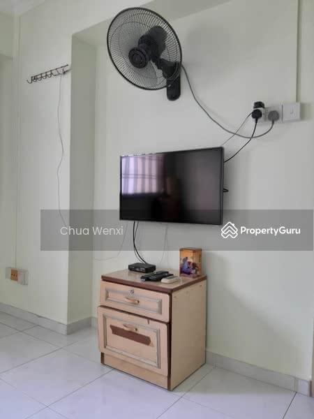 183 Yung Sheng Road #131436468