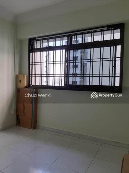 183 Yung Sheng Road #131436476