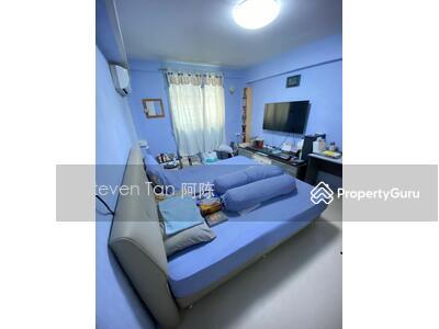 For Rent - 30 Balam Road