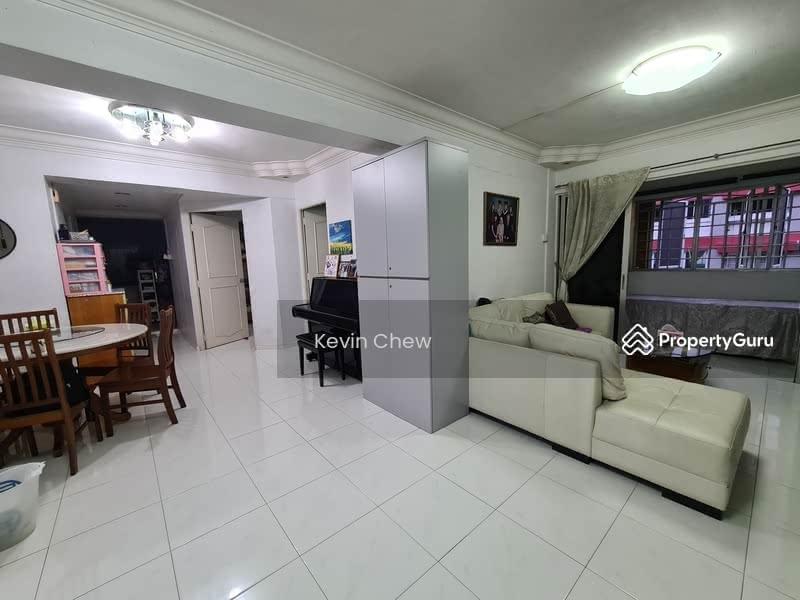 273 Pasir Ris Street 21 #131679112