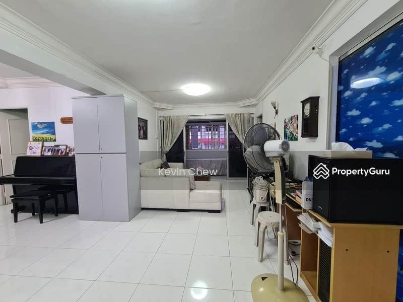 273 Pasir Ris Street 21 #131679120