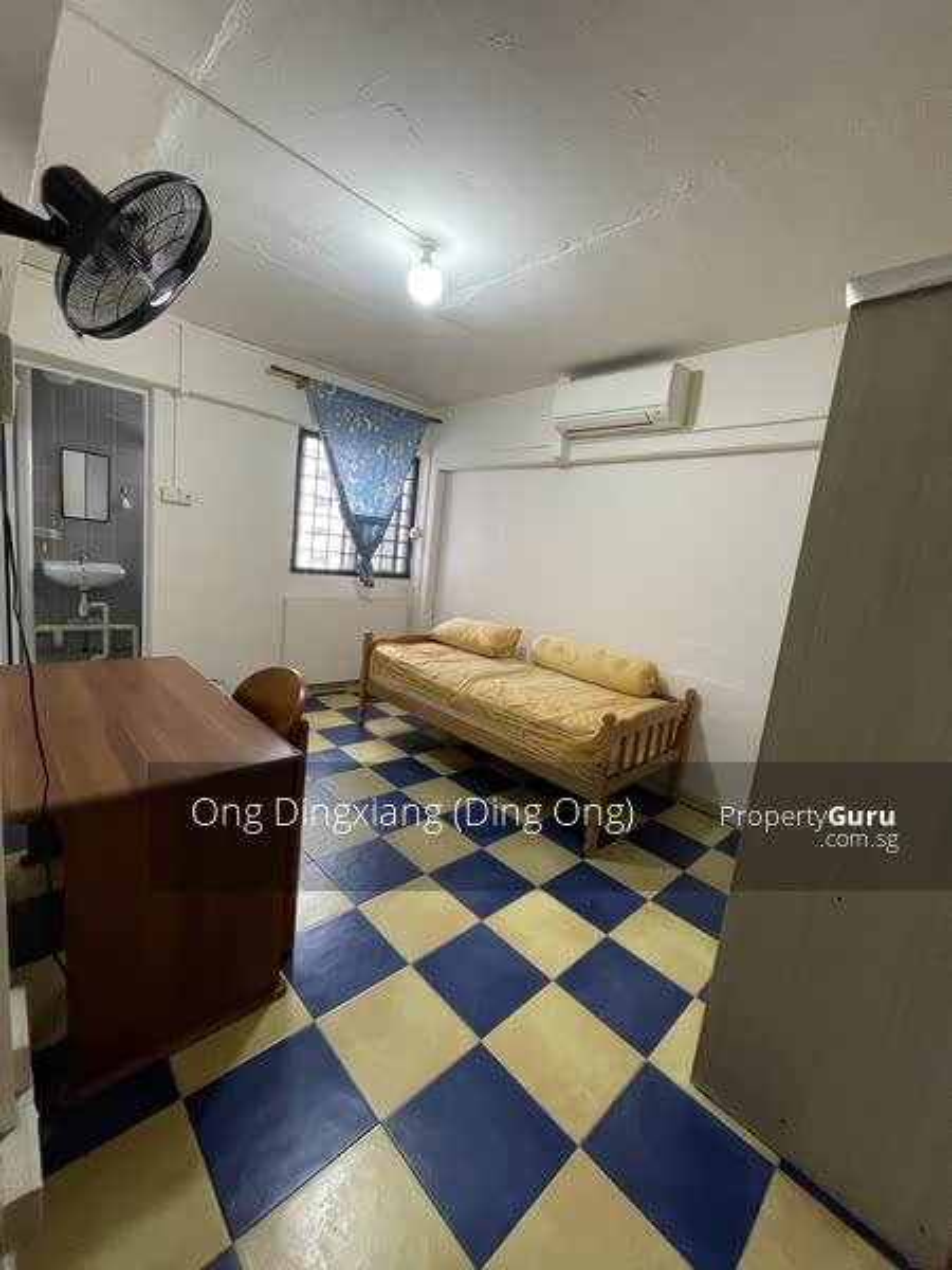 478 Jurong West Street 41 #131439708