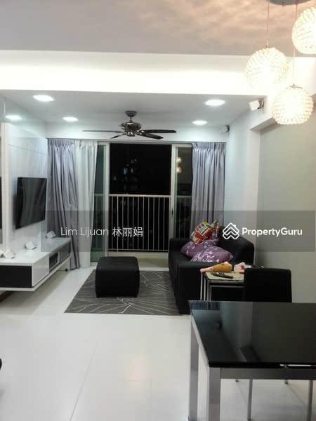 622A Punggol Central #131441780