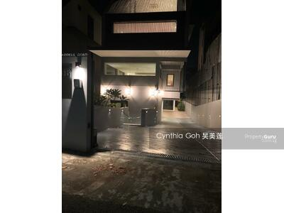 For Sale - ⭐D13⭐ Brand New 2 Sty Detached @ Braddell Road ⭐ Cynthia 90907778