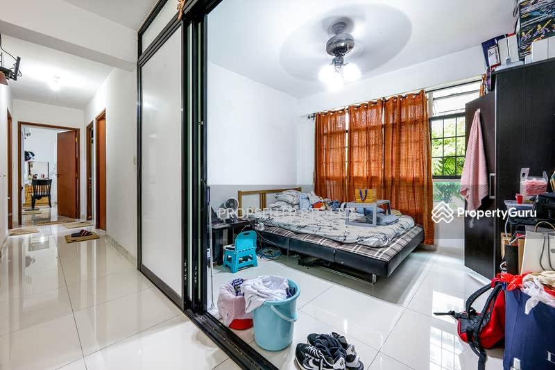 315B Yishun Avenue 9 #131447464