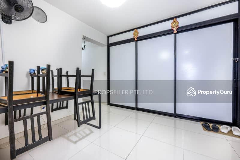 315B Yishun Avenue 9 #131447500