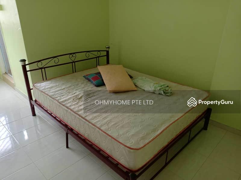 816 Yishun Street 81 #131448756