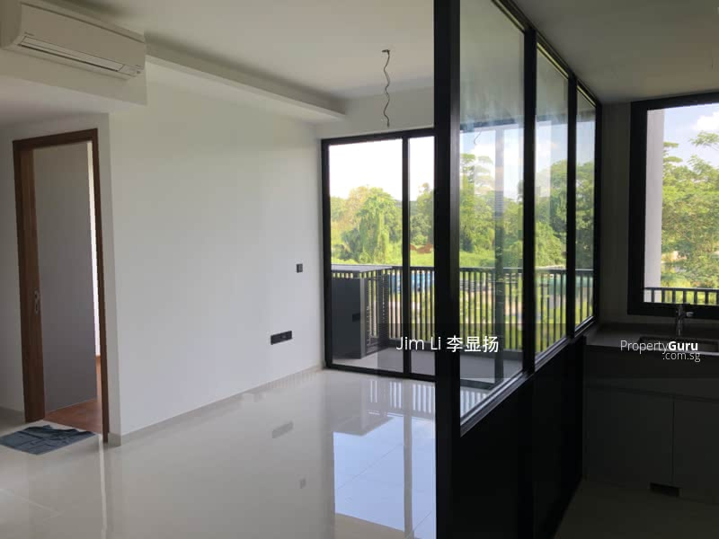 Kandis Residence #131451414