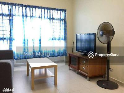 For Rent - 286 Bishan Street 24