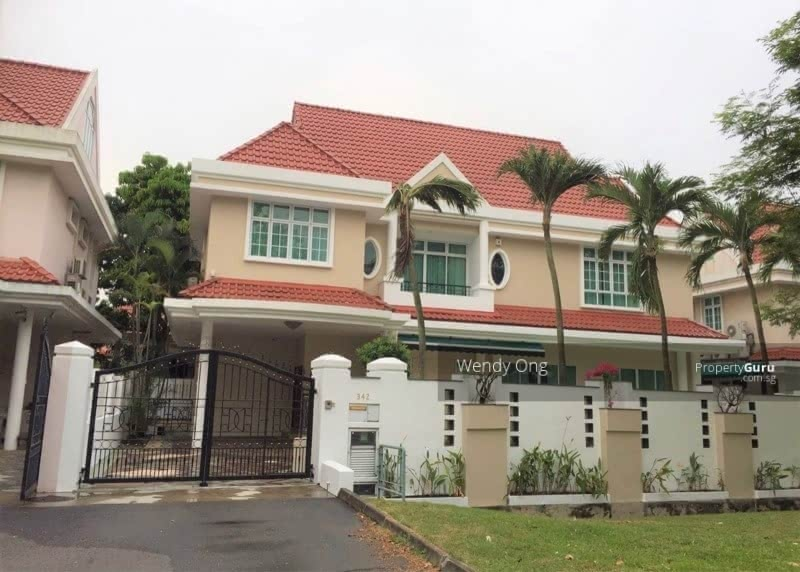 For Rent - 342 West Coast Road