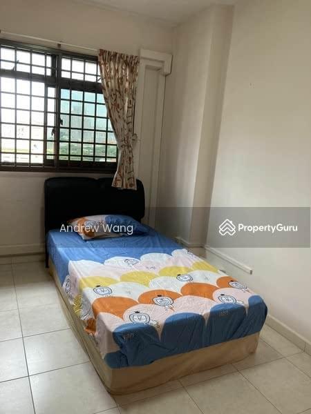293 Bishan Street 22 #131453596