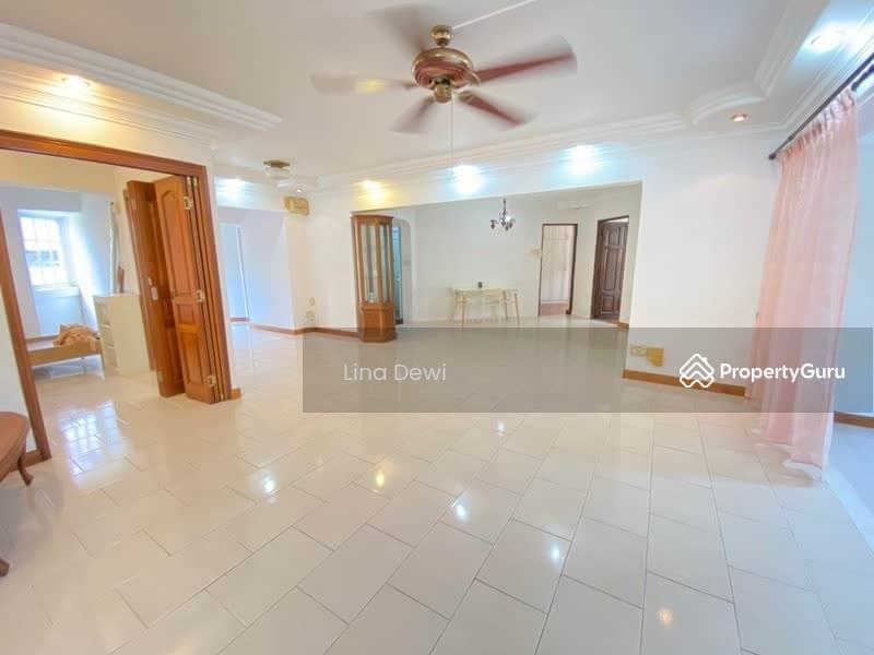 203 Bukit Batok Street 21 #131453864