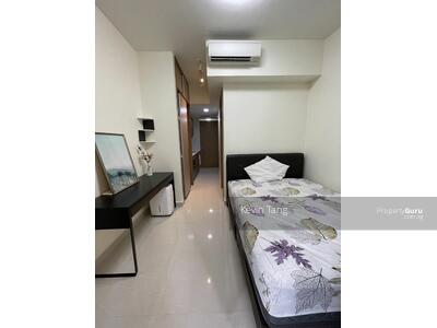 For Rent - Coco Palms