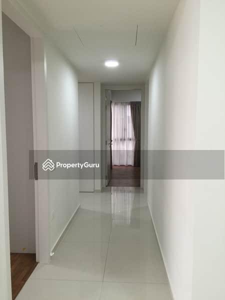 Bedok Residences #131498856