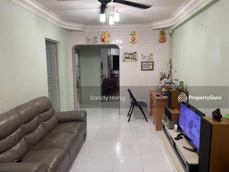 925 Jurong West Street 92 #131463178