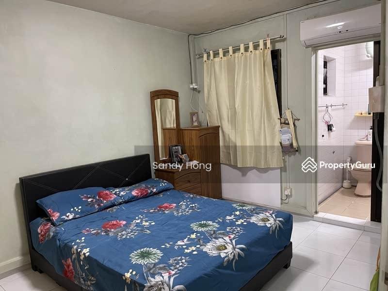 925 Jurong West Street 92 #131463194