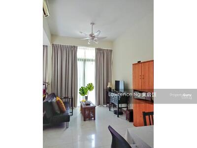 For Rent - The Greenwich