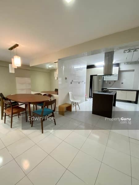 315A Anchorvale Road #131465214