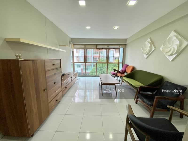 315A Anchorvale Road #131465220