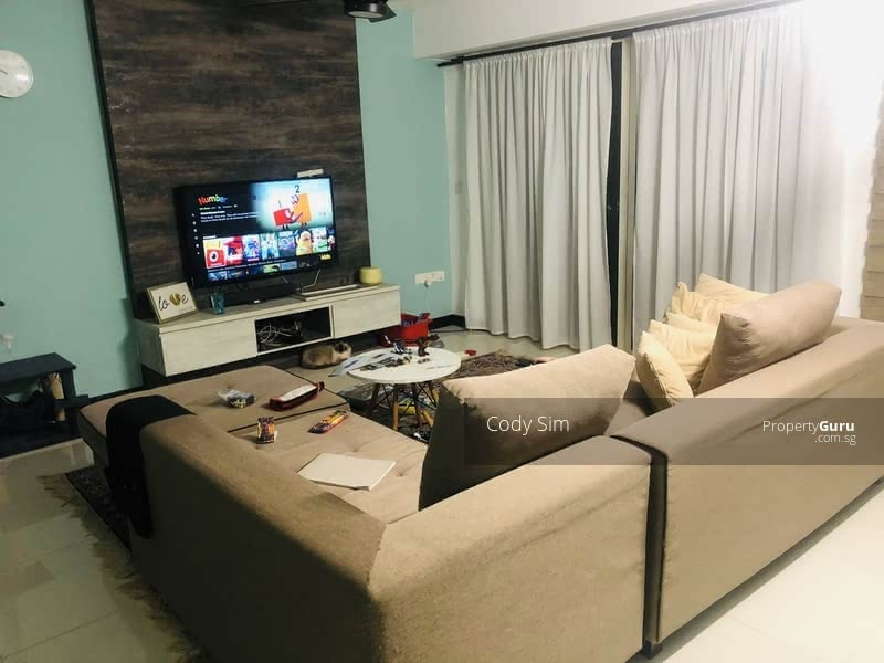 194A Bukit Batok West Avenue 6 #131465590