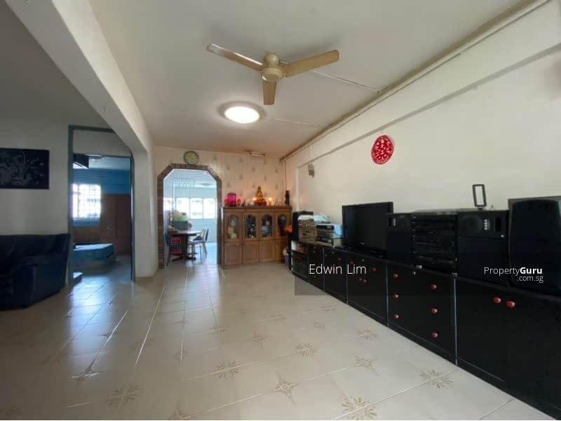 481 Jurong West Street 41 #131488434
