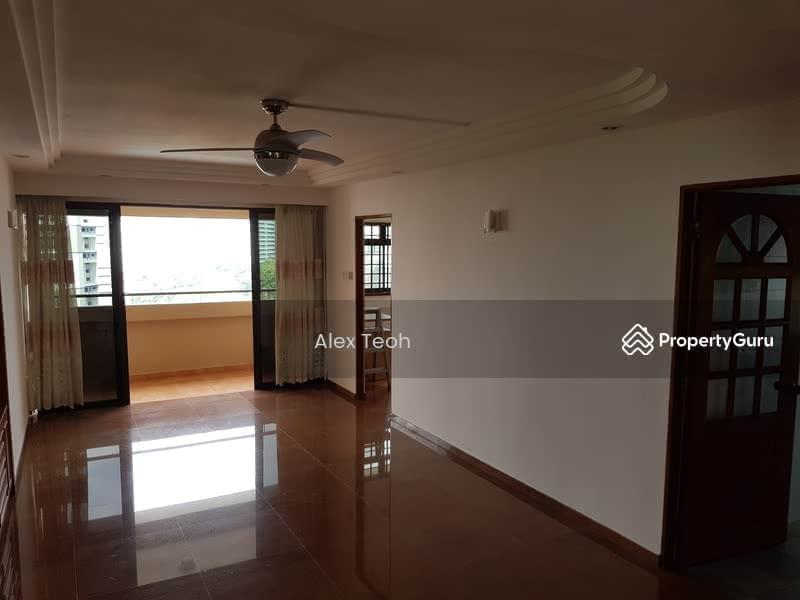 299 Bukit Batok Street 22 #131468332