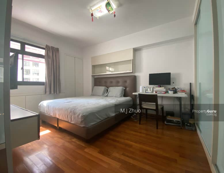 680B Jurong West Central 1 #131468310