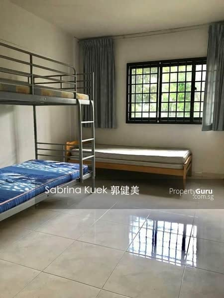 226 Ang Mo Kio Avenue 1 #131475752