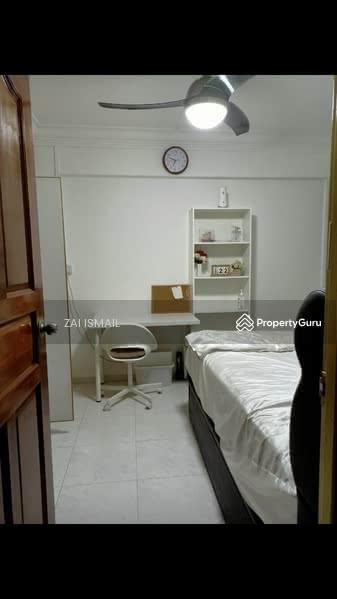 296 Yishun Street 20 #131468750