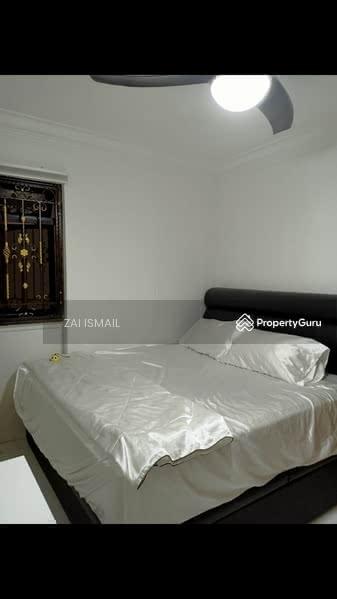 296 Yishun Street 20 #131468756