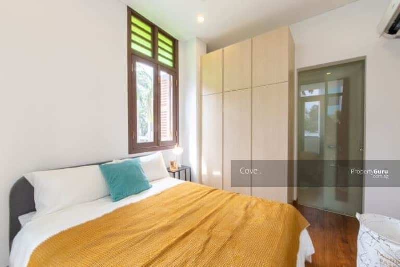 745 Havelock Road *Spacious coliving room for rent at Tiong Bahru* #131469768