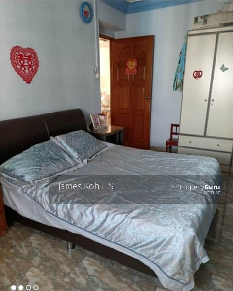 536 Jelapang Road #131474108