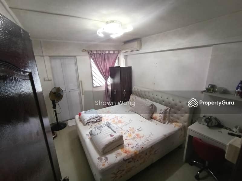 269 Bukit Batok East Avenue 4 #131475622
