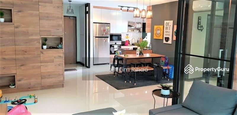 194A Bukit Batok West Avenue 6 #131477376