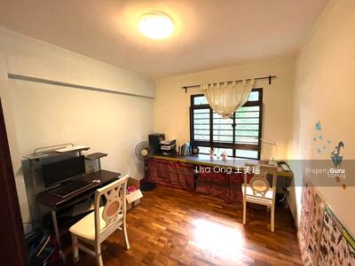 For Sale - 987D Jurong West Street 93
