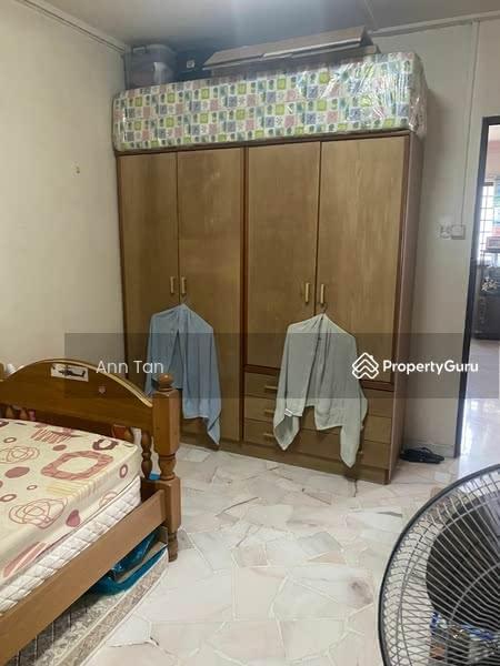 406 Choa Chu Kang Avenue 3 #131485874