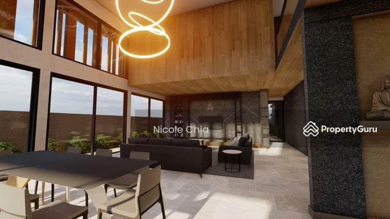 Seletar Hills Estate #131486112