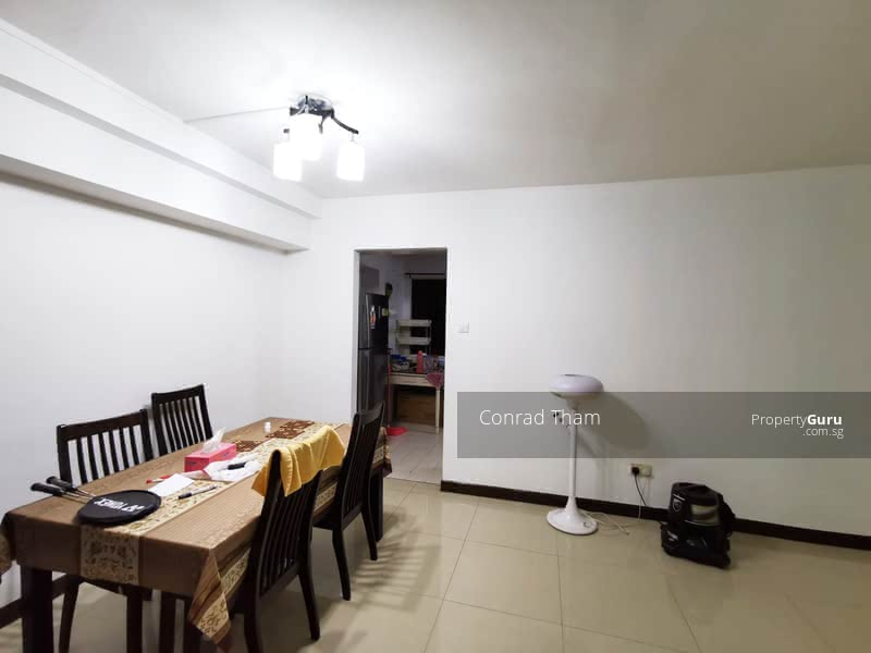 309C Anchorvale Road #131486400