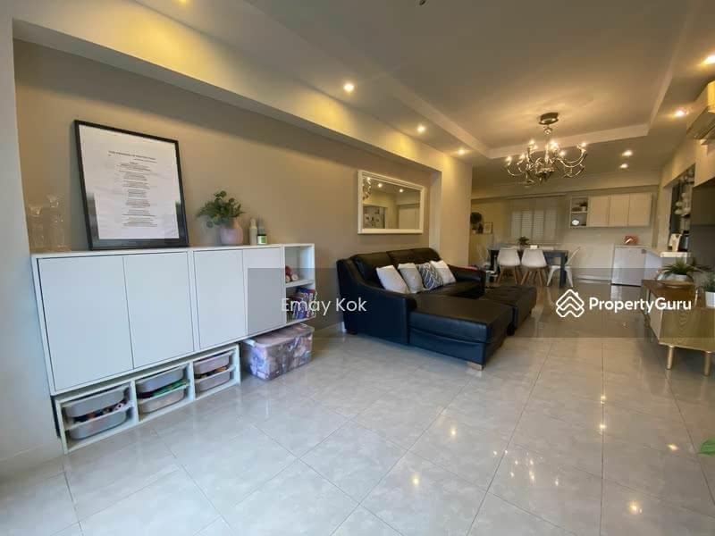 For Rent - 403D Fernvale Lane