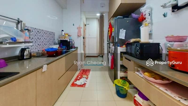 512B Yishun Street 51 #131486720