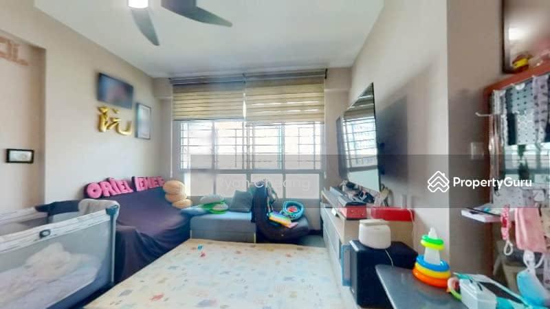 512B Yishun Street 51 #131486724
